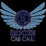 Rocks-Car-Care-Logo-DARK
