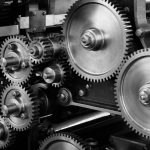 black-and-white-cogs-gears-159298